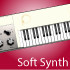 Soft Synth